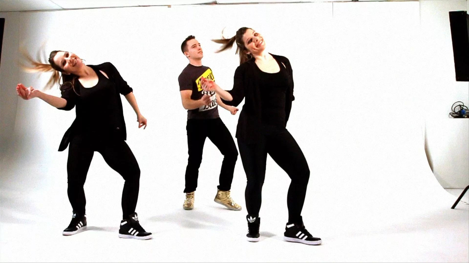 Танец живота для начинающих видео уроки для детей онлайн